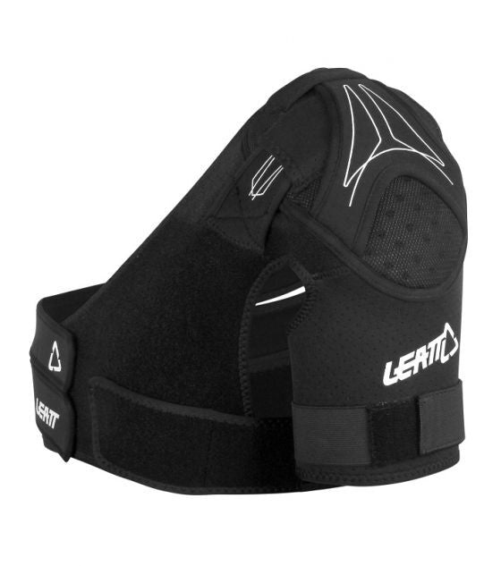 LEATT - 2021 Shoulder Brace Left 2