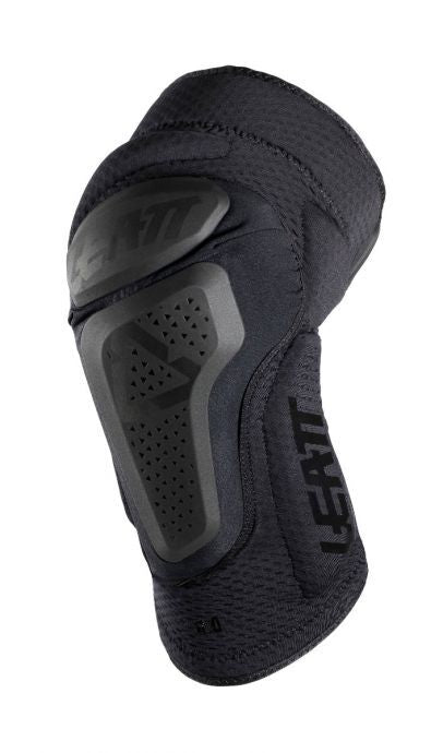 LEATT - 2021 3DF 6.0 Knee Guard 1