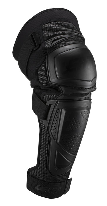 LEATT - 2021 3.0 EXT Knee & Shin Guard 2