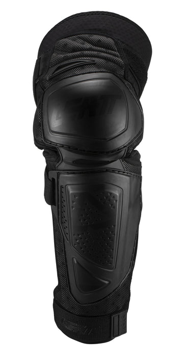 LEATT - 2021 3.0 EXT Knee & Shin Guard 3