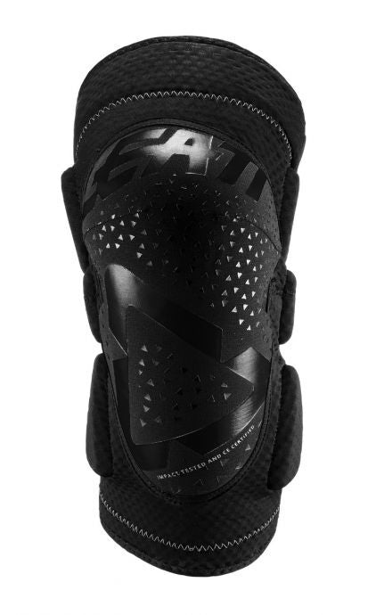 LEATT - 2021 3DF 5.0 Knee Guard 2