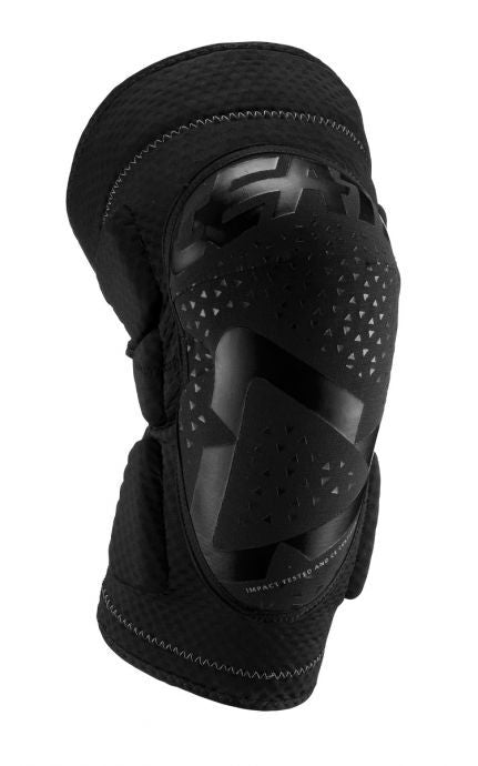 LEATT - 2021 3DF 5.0 Knee Guard 1
