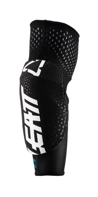 LEATT - 2021 3DF 5.0 Elbow Guard - Junior 1