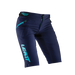 LEATT - 2020 DBX 2.0 Shorts - Womens - Mint