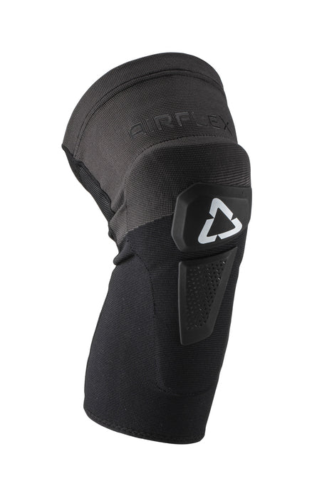 LEATT - 2021 AirFlex Hybrid Knee Guard 3