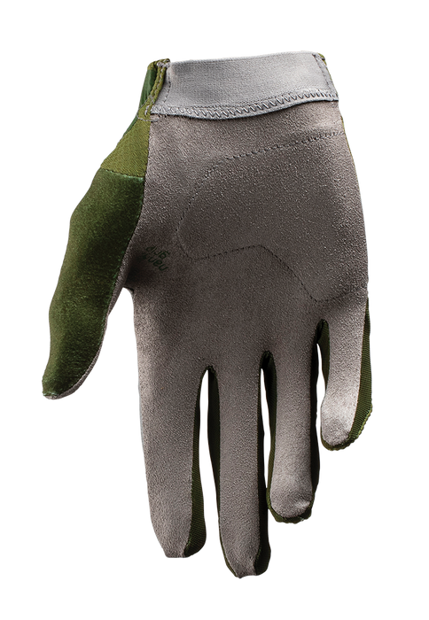 LEATT - 2020 DBX 4.0 Lite Gloves - Forest