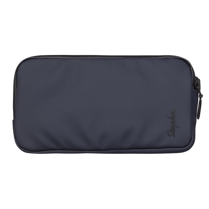 Rapha - Rainproof Essentials Case - Large - Dark Navy