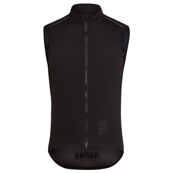 Rapha - Men's Pro Team Lightweight Gilet - Black