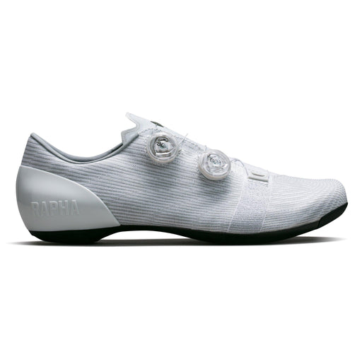 Rapha - Pro Team Shoes - Light Grey