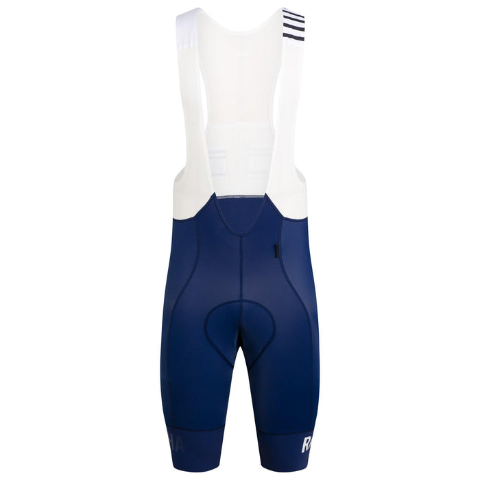 Rapha - Men's Pro Team Bib Shorts II - Long