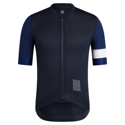 Rapha - Men's Pro Team Training Jersey - Dark Navy - 1