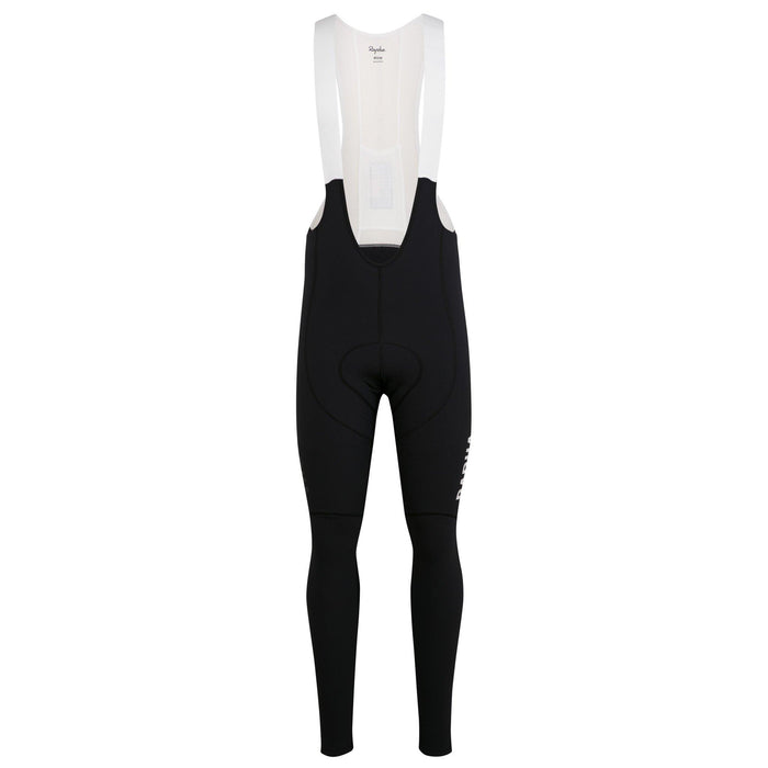 RAPHA - Men's Pro Team Winter Tights with Pad II
