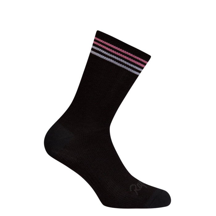 Rapha - Merino Socks - Regular