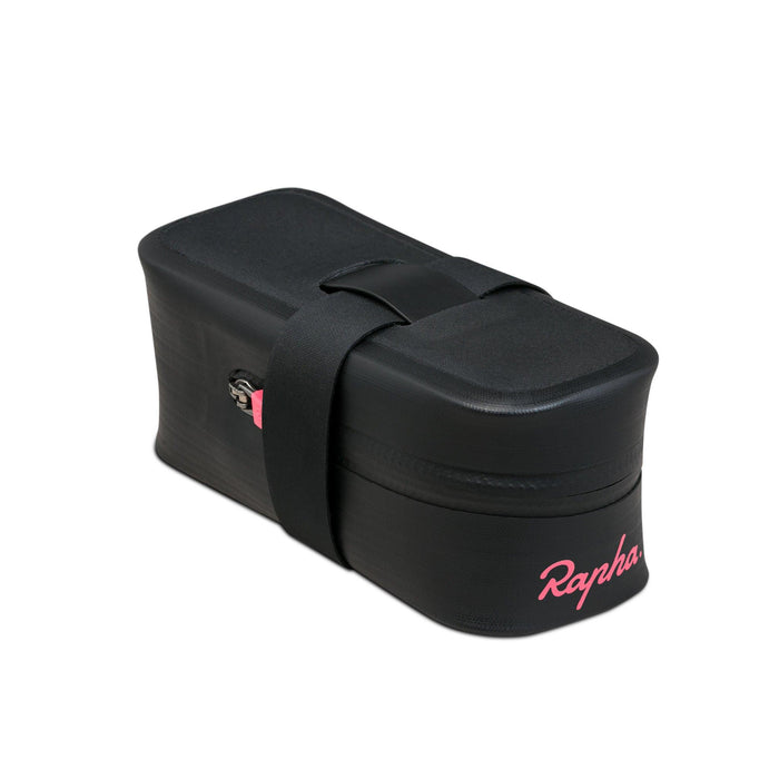 Rapha - Saddle Bag - Small