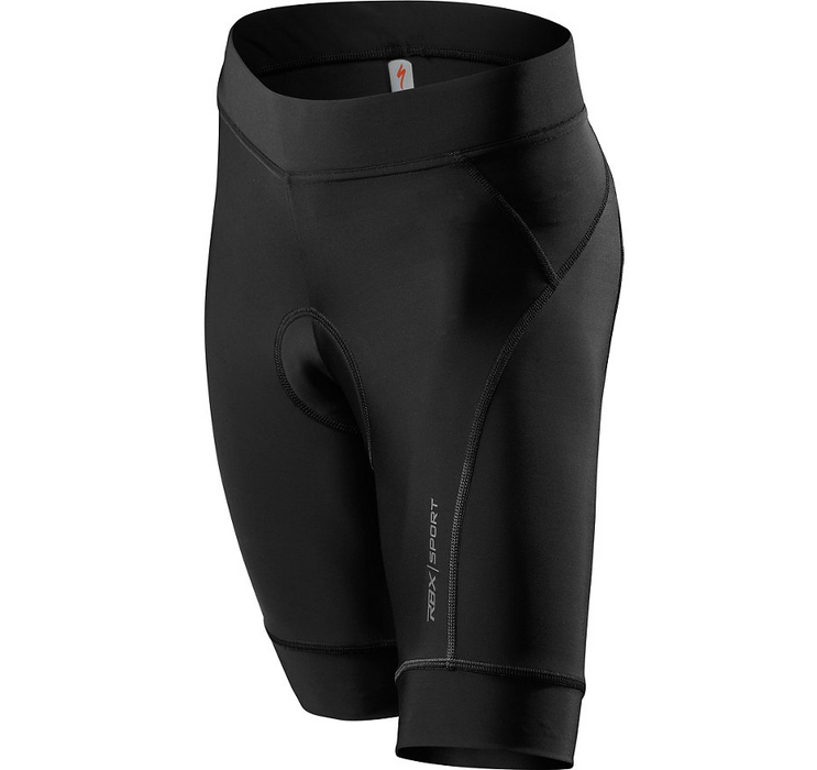 Specialized - Women's RBX Sport Shorts