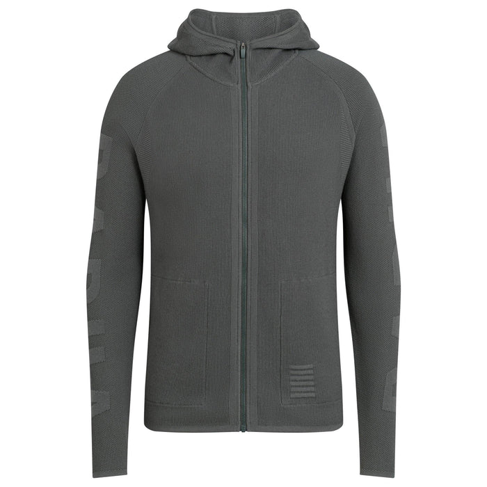 Rapha - Men's Pro Team Transfer Hoodie