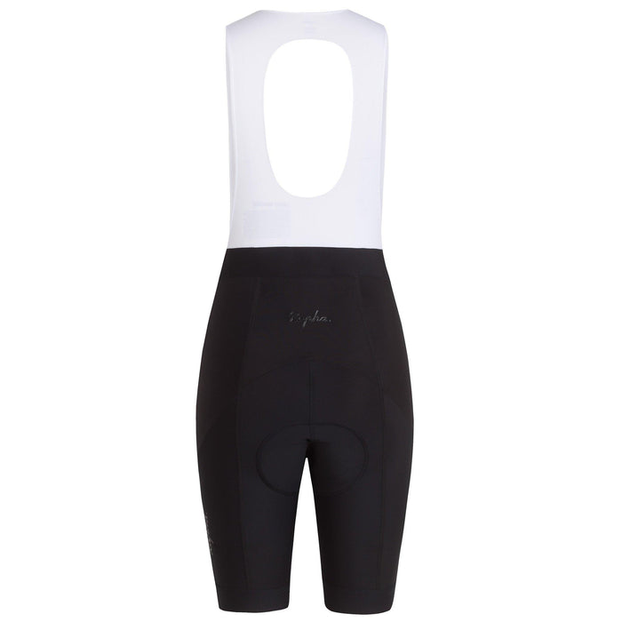 Rapha - Women's Core Bib Shorts