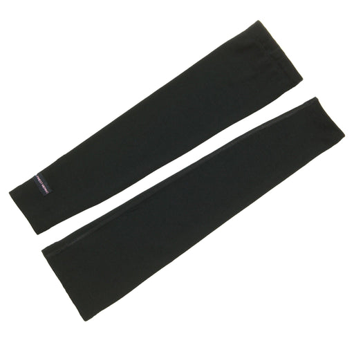 Rapha - Merino Arm Warmers