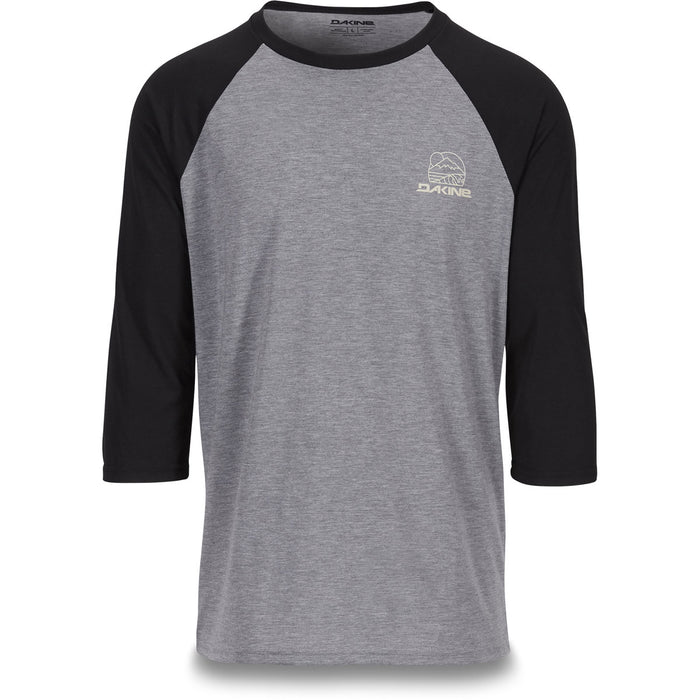 Dakine - Well-Rounded Tech Raglan