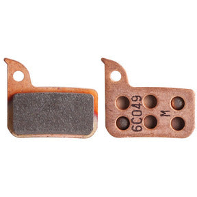 SRAM LEVEL TLM/ULTIMATE BRAKE PAD METAL