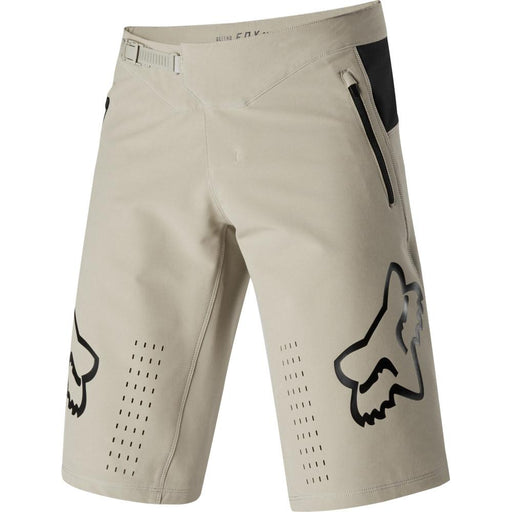 Fox - Defend Shorts [sand] - 1
