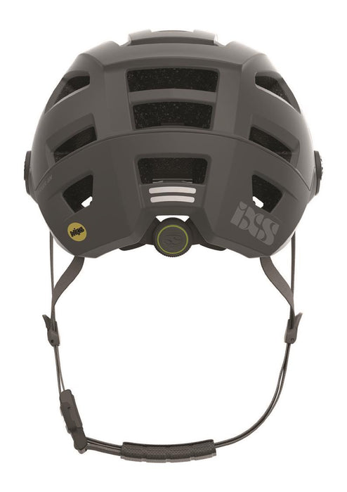 2020-TRIGGER-AM-MIPS-Gunmetal-Back
