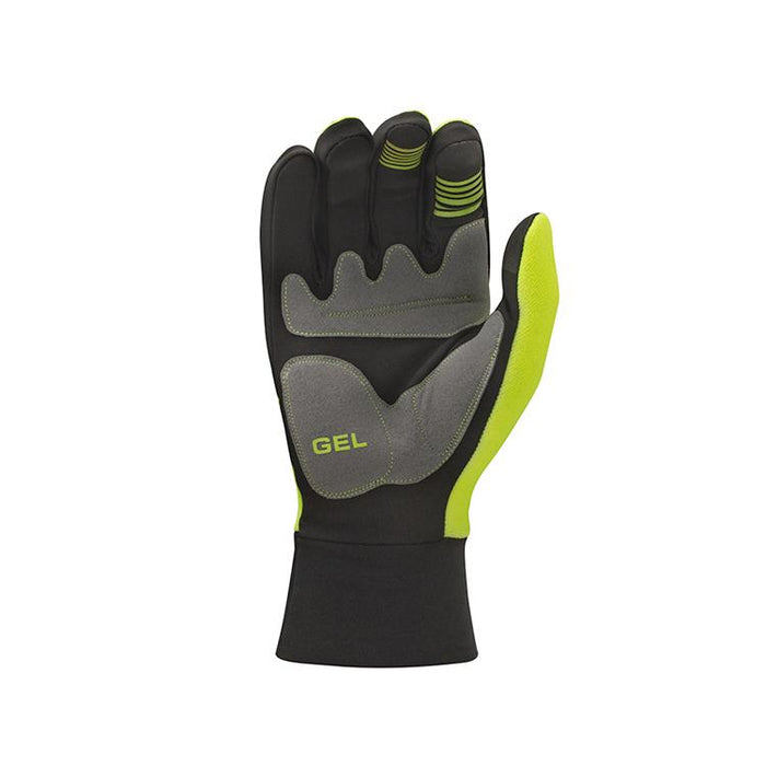 BW-63349-Glove-Climate-HiVis-Palm-1010