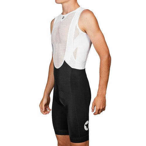 Black Sheep Cycling - TC19 Essentials Men's Short Bib
