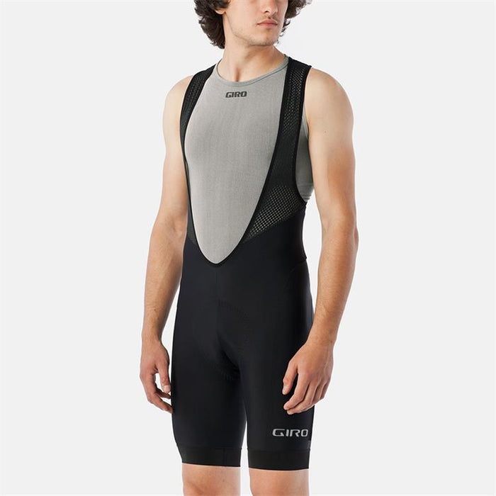 Giro Chrono Expert Bib Short - Black