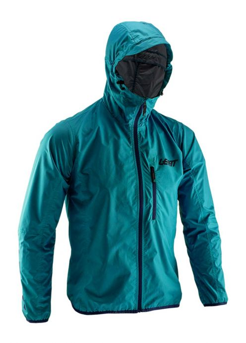 LEATT - Women's 2020 DBX 2.0 Jacket