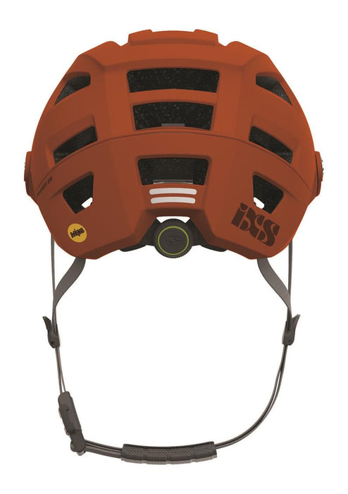 2020-TRIGGER-AM-MIPS-Burnt-Orange-Back