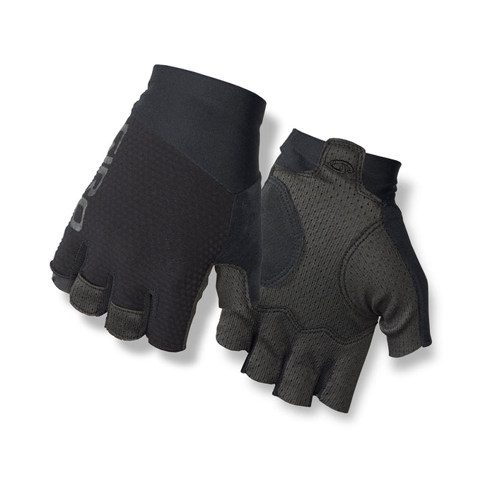 Giro Zero CS Gloves Black