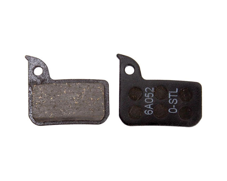 SRAM LEVEL TLM/ULTIMATE/RD BRAKE PAD ORGANIC