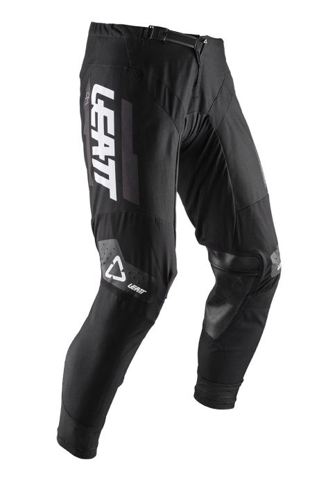 LEATT - 2020 GPX 3.5 Pant - Jr Black