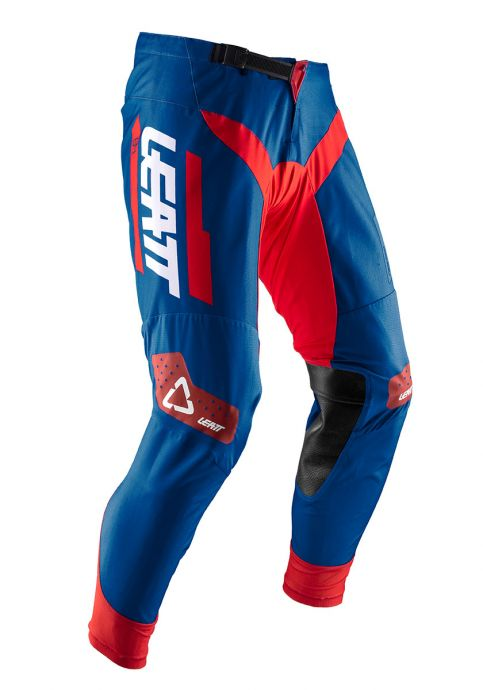 LEATT - 2020 GPX 4.5 Pant - Royal