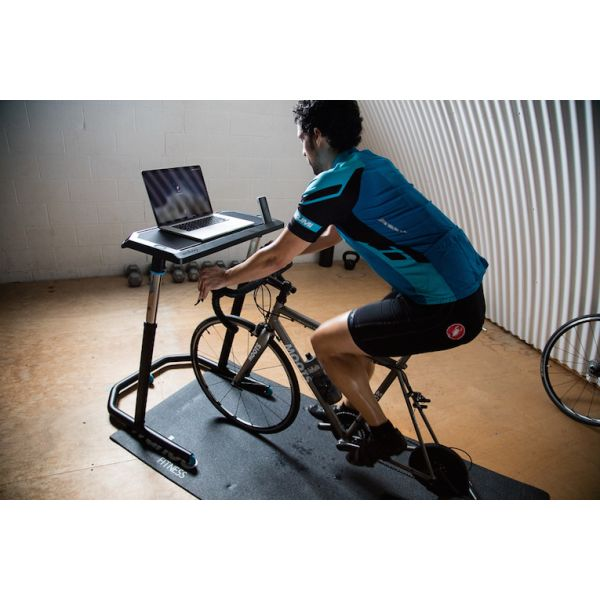 Wahoo - KICKR Indoor Cycling Desk