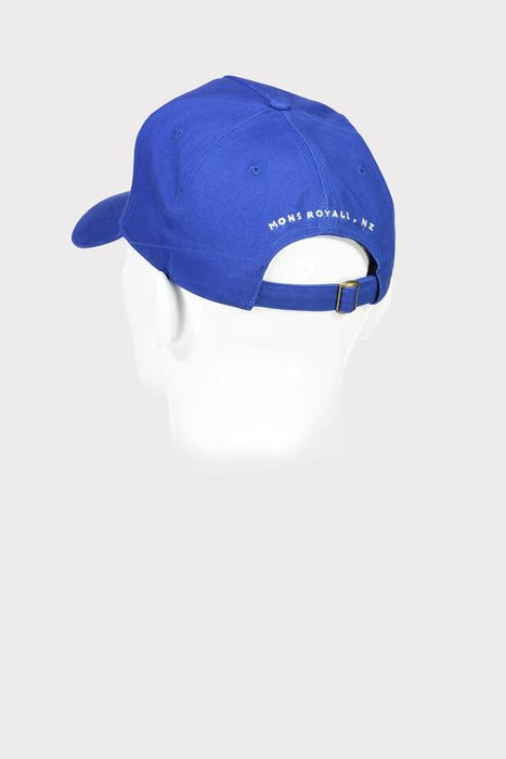 Mons Royale - Harlow Ball Cap