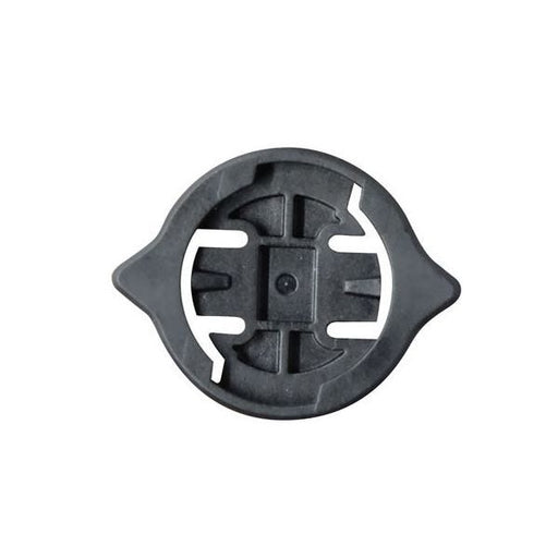 Wahoo -  Quarter Turn Mount Adapter  For Garmin Mounts