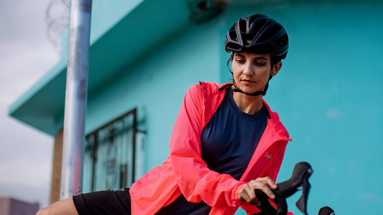 Rapha - Women's Commuter Lightweight Jacket