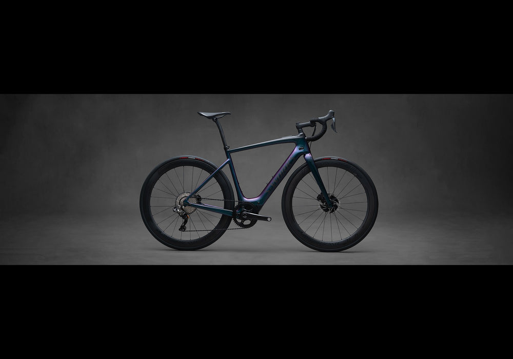 Specialized - S-Works Turbo Creo SL - 2020 - 11
