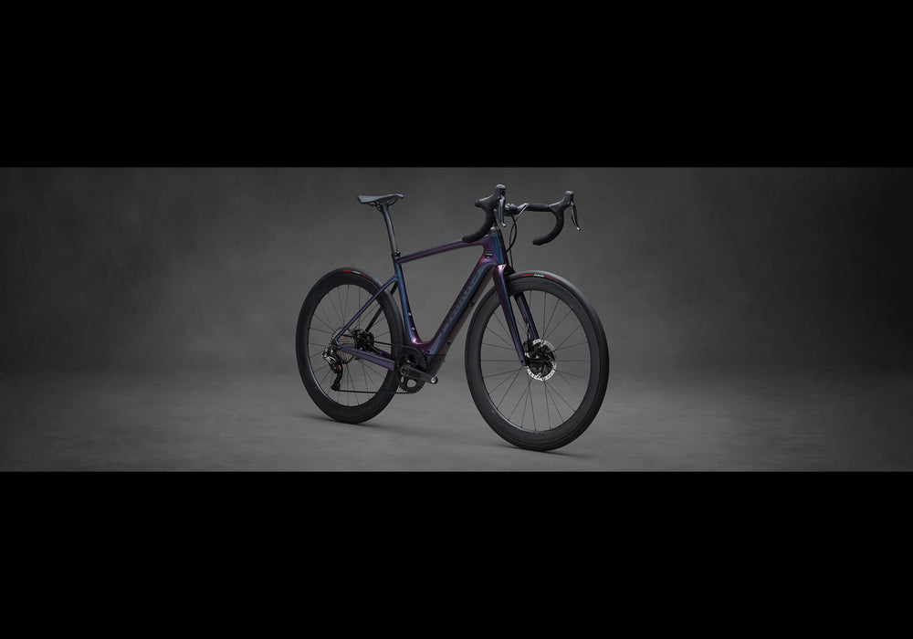Specialized - S-Works Turbo Creo SL - 2020 - 12