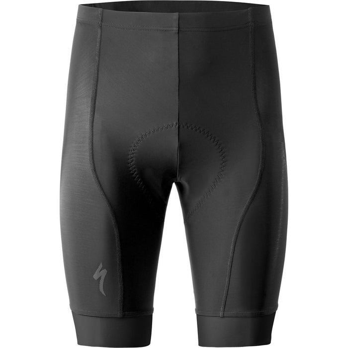 Specialized - Men's RBX Comp Shorts