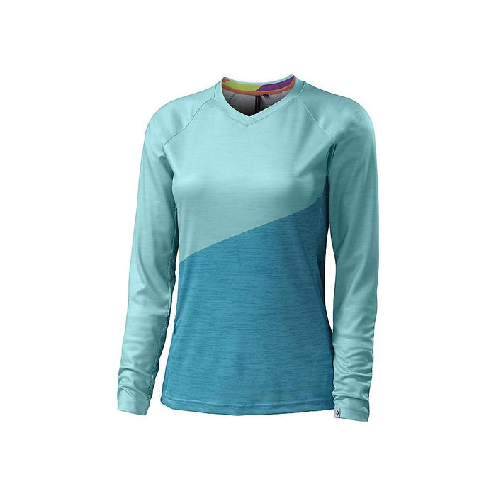 Specialized - Women's Andorra Comp LS Jersey