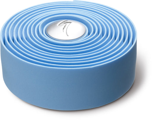 Specialized - S-Wrap Cork Handlebar Tape - Cyan