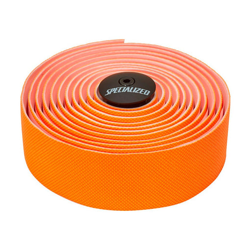 Specialized - S-Wrap HD Bar Tape - Neon Orange