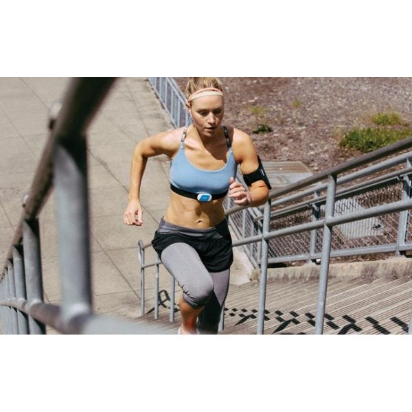 Wahoo -TICKR Heart Rate Monitor