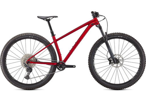 Specialized - Fuse Comp 29 - 2021