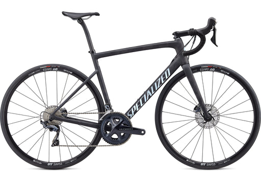 Specialized - Tarmac SL6 Disc Comp - 2020 - 1