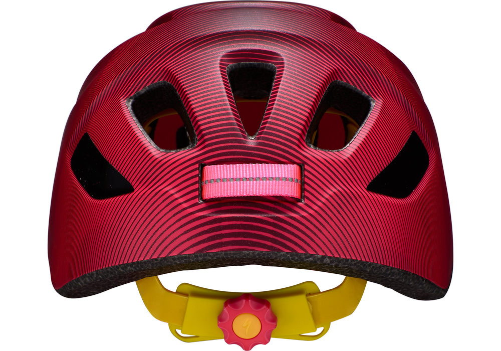 Specialized - Mio Standard Buckle - Cast Berry/Acid Pink Refraction - 6