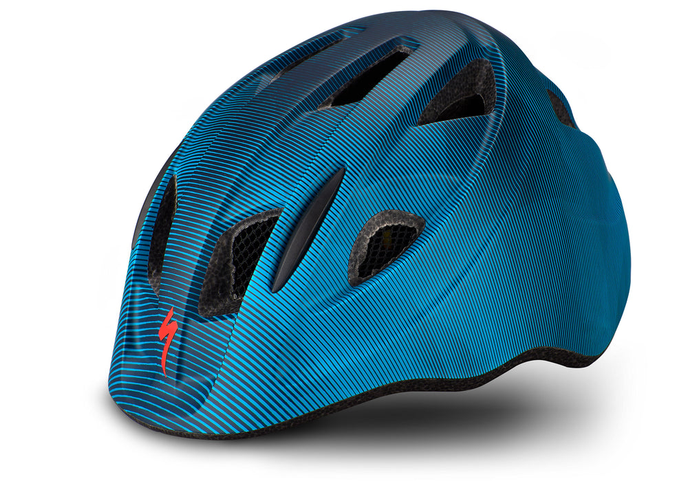 Specialized - Mio Standard Buckle - Cast Blue/Aqua Refraction